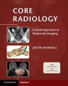 Core Radiology