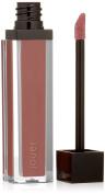 Moisturising Lip Gloss - # Divine, 7ml/0.24oz
