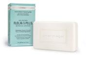 Pharmagel Fleur-5 Cleansing Bar 160ml