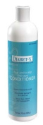 FNC Medical 40516 Diabet-X Hair and Scalp Conditioner