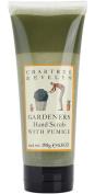 Crabtree & Evelyn Gardeners - Hand Scrub with Pumice