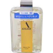 Shiseido AUSLESE   Volune Set Liquid 180ml