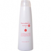 Neway Japan Nano Amino | Shampoo | RM (Moist, Soft) 250ml