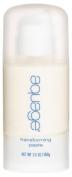 Aquage Transforming Paste, 100ml Bottle