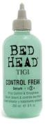TIGI Bed Head Control Freak Serum - Frizz Control & Straightener - 150ml