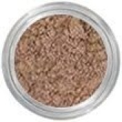 Glamour My Eyes Colour Intense Mineral Eyeshadow - Soft Brown