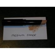 Avon Ideal Shade Concealer Stick in Medium