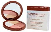 Mineral Fusion Natural Brands Illuminating Powder, Radiance, 10ml