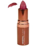Mineral Fusion Natural Brands Lipstick, Gem, 5ml