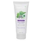 Petal Fresh Facial Care Aloe and Lavendar Lotion 150ml