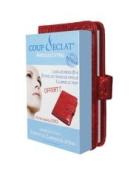 Coup d'Eclat 2 x 3 Facial Lifting Phials + Free 2013 Diary