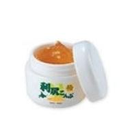 Rishiri Kombu Cream