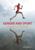Gender and Sport