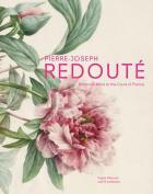 Pierre-Joseph Redoute