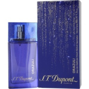 ST DUPONT ORAZULI by St Dupont for WOMEN