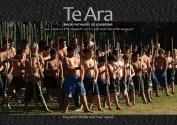 Te Ara