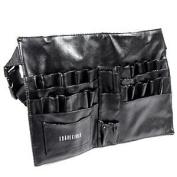Fraulein 38 Make Up Brush Apron Toolbelt Tool Case Bag