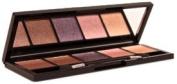 Bellapierre Cosmetics 5 Pressed Eye Shadow Mirabela