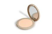 Natorigin Face Compact Powder 9g