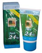 Dr. Taffi Glycolic Acid Mask 24 % 50 ml