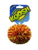 Koosh Ball (Assorted Colours)