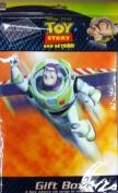Disney Pixar Buzz Lightyear Party Gift Box