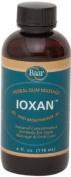 Ioxan Herbal Gum Massage, 120ml