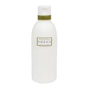 Tocca Beauty Crema Da Corpo Body Lotion 240ml