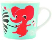 Littlephant Littlephant Mug
