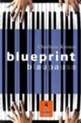 Blueprint Blaupause [GER]