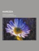 Karezza; Ethics of Marriage