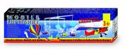 Creative Toys 7938 Aeroplane and Balloon Mobile