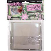 Crop & Glue Vellum Instant Adhesive