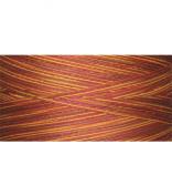 Superior Thread King Tut Thread 500 Yards-Thebes