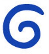 Mcgill Super Giant Creativity Spiral