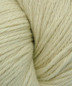Cascade Eco Alpaca Yarn - Natural