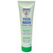 Tech Wash Gel - 100ml Tube by Nikwax