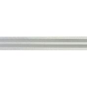 Ruban Crinoline Ribbon 1.6cm X27 Yards-White