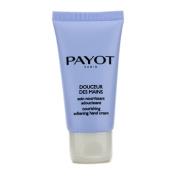Le Corps Douceur Des Mains Nourishing Softening Hand Cream, 50ml/1.6oz