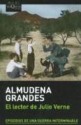 El Lector De Julio Verne [Spanish]
