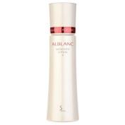 Sofina Alblanc Medicated Lotion 140ml Skincare Toner Type Ii