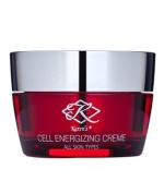 Karen's Cell Energising Crème