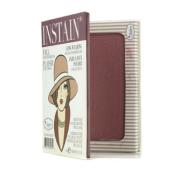Instain - # Pinstripe, 6.5g/0.23oz