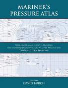 Mariner's Pressure Atlas