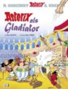 Asterix in German [GER]