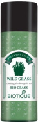 Biotique Grass Man 120ml
