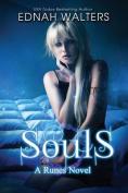 Souls: A Runes Book