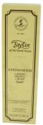 Taylors Of Old Bond Street Sandalwood Shaving Cream Tube
