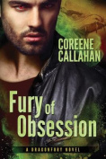 Fury of Obsession