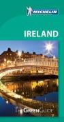 Ireland Green Guide